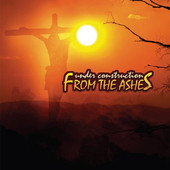fromtheashes